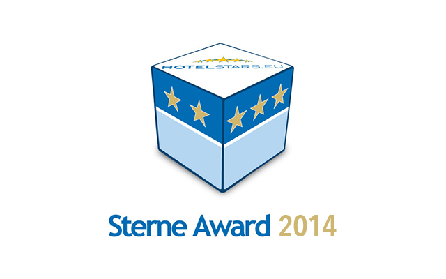 Bergergut Awards Sterne Award 2014