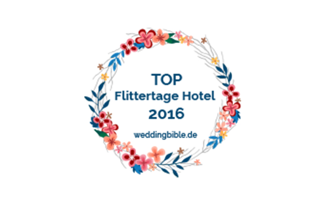 Bergergut Awards Top Flittertage Hotel