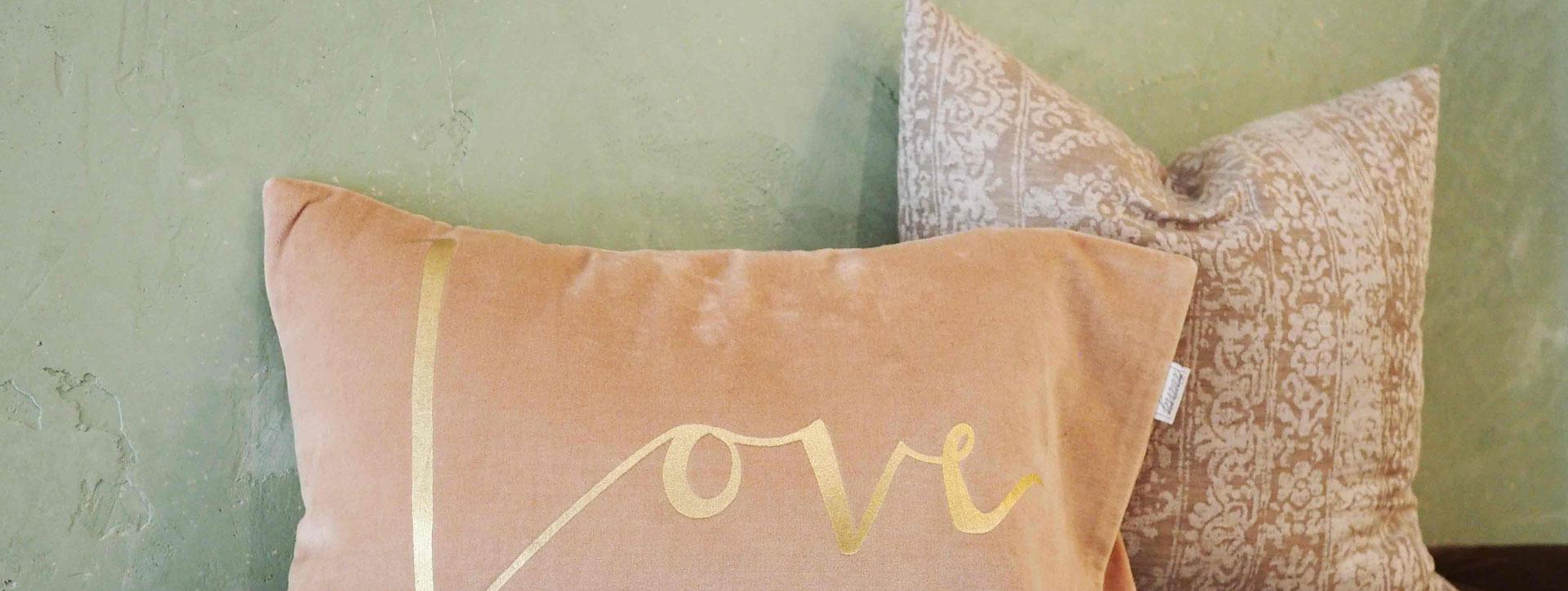 Romantische Ideen Für Zuhause